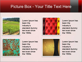 0000084515 PowerPoint Templates - Slide 14