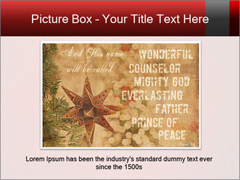 0000084515 PowerPoint Templates - Slide 15