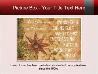 0000084515 PowerPoint Template - Slide 15