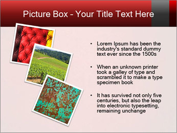 0000084515 PowerPoint Templates - Slide 17