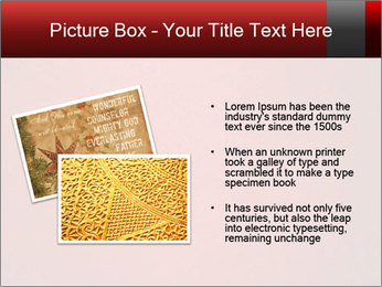 0000084515 PowerPoint Templates - Slide 20