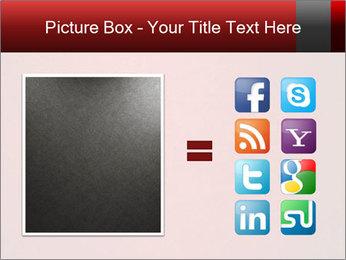 0000084515 PowerPoint Template - Slide 21