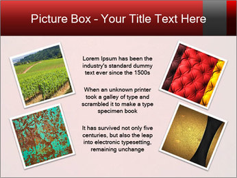 0000084515 PowerPoint Templates - Slide 24
