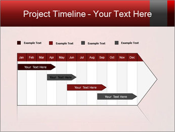 0000084515 PowerPoint Templates - Slide 25