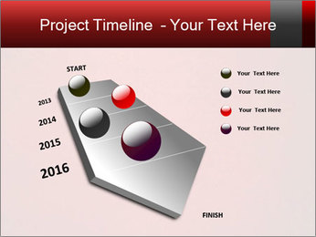 0000084515 PowerPoint Templates - Slide 26