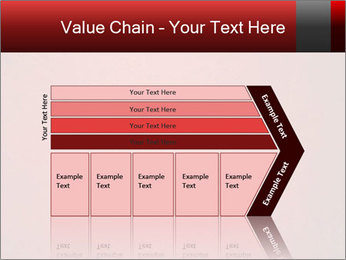 0000084515 PowerPoint Template - Slide 27