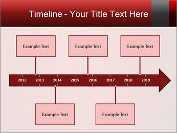 0000084515 PowerPoint Templates - Slide 28
