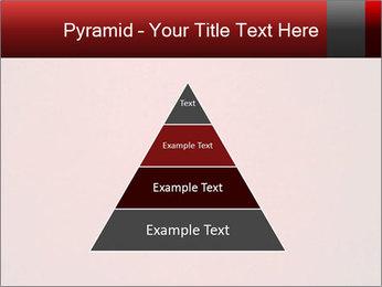 0000084515 PowerPoint Template - Slide 30