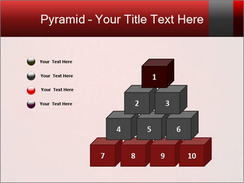 0000084515 PowerPoint Template - Slide 31