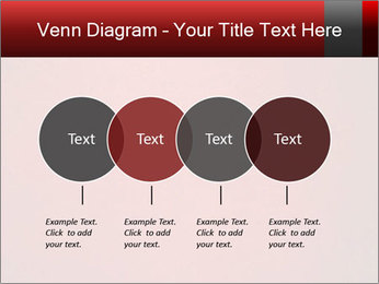 0000084515 PowerPoint Templates - Slide 32