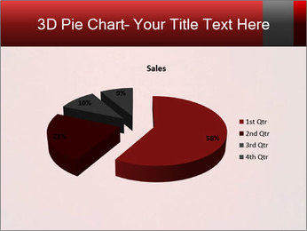 0000084515 PowerPoint Templates - Slide 35
