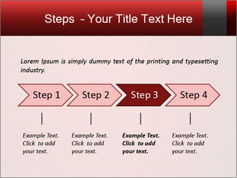 0000084515 PowerPoint Templates - Slide 4
