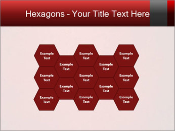 0000084515 PowerPoint Templates - Slide 44
