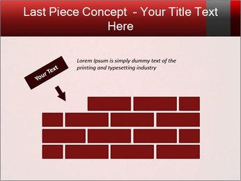 0000084515 PowerPoint Template - Slide 46