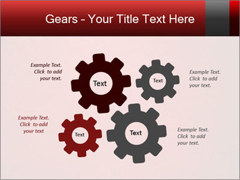 0000084515 PowerPoint Templates - Slide 47