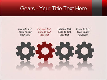 0000084515 PowerPoint Templates - Slide 48