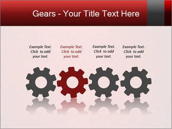0000084515 PowerPoint Template - Slide 48