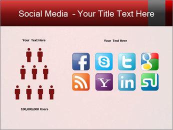 0000084515 PowerPoint Template - Slide 5