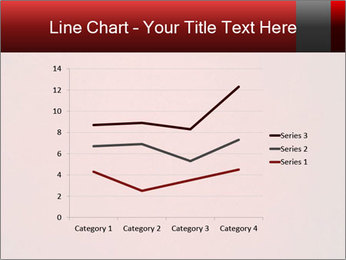 0000084515 PowerPoint Template - Slide 54