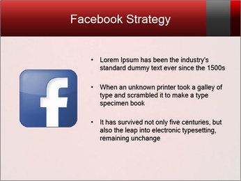 0000084515 PowerPoint Template - Slide 6