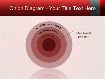 0000084515 PowerPoint Templates - Slide 61