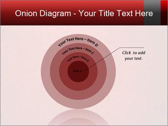 0000084515 PowerPoint Template - Slide 61