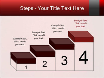 0000084515 PowerPoint Templates - Slide 64