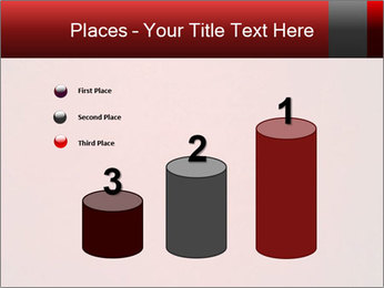 0000084515 PowerPoint Template - Slide 65
