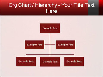 0000084515 PowerPoint Template - Slide 66