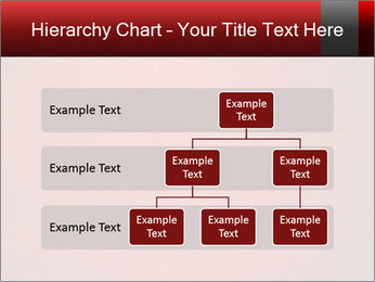 0000084515 PowerPoint Template - Slide 67