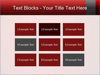 0000084515 PowerPoint Template - Slide 68
