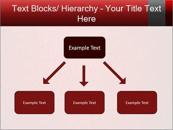 0000084515 PowerPoint Template - Slide 69