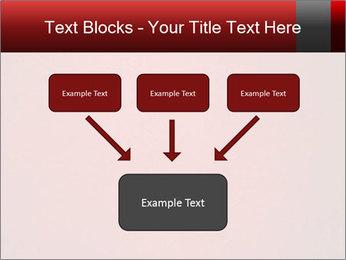 0000084515 PowerPoint Template - Slide 70
