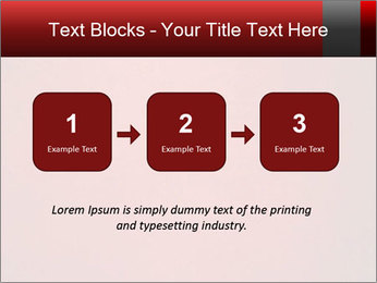 0000084515 PowerPoint Templates - Slide 71
