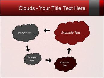 0000084515 PowerPoint Template - Slide 72