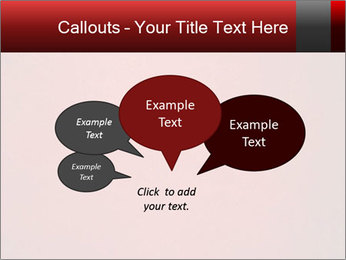 0000084515 PowerPoint Templates - Slide 73