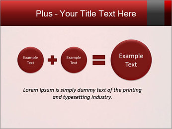 0000084515 PowerPoint Template - Slide 75