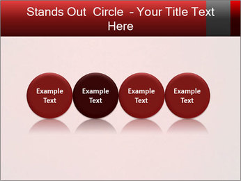0000084515 PowerPoint Templates - Slide 76