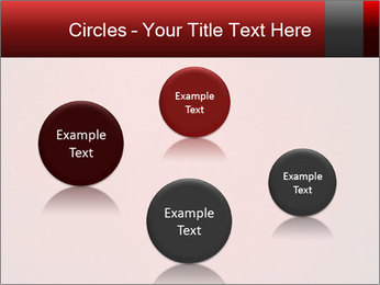 0000084515 PowerPoint Templates - Slide 77