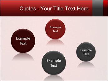 0000084515 PowerPoint Template - Slide 77