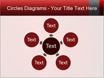 0000084515 PowerPoint Templates - Slide 78