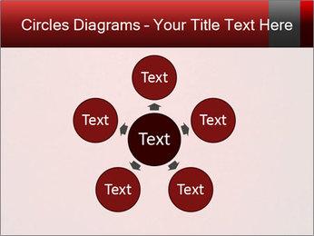 0000084515 PowerPoint Template - Slide 78