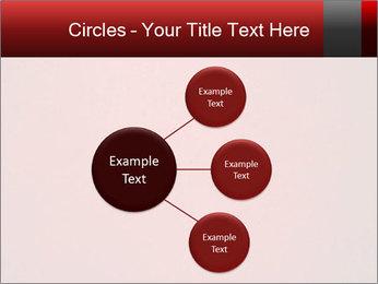 0000084515 PowerPoint Template - Slide 79