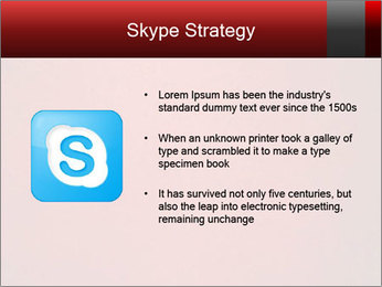 0000084515 PowerPoint Templates - Slide 8