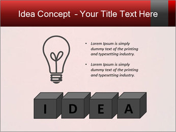 0000084515 PowerPoint Templates - Slide 80