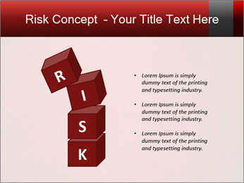 0000084515 PowerPoint Templates - Slide 81
