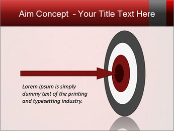 0000084515 PowerPoint Templates - Slide 83