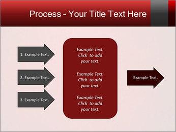 0000084515 PowerPoint Template - Slide 85