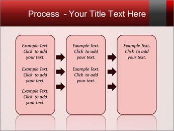 0000084515 PowerPoint Template - Slide 86