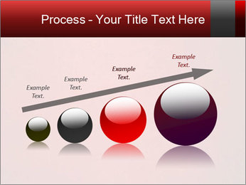 0000084515 PowerPoint Templates - Slide 87